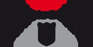 Logo_FW_BB