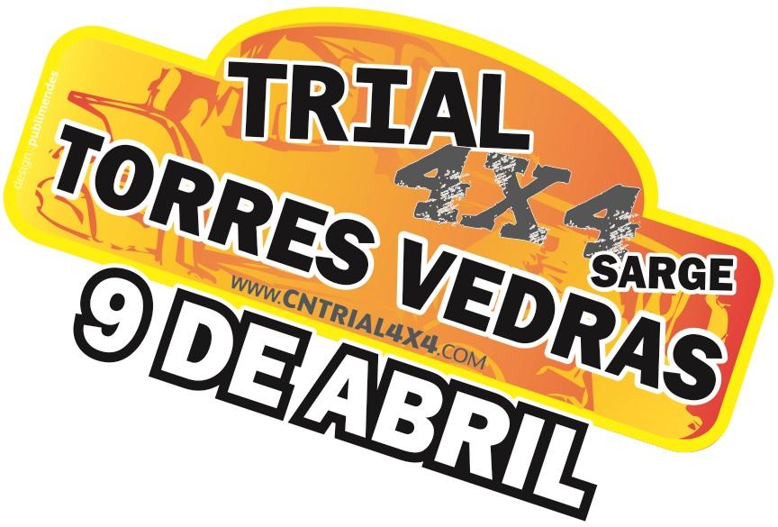 LOGO TORRES VEDRAS final 2017