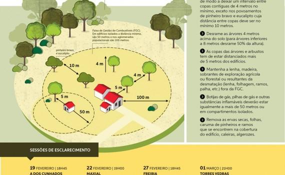 cartaz+publicidade_agenda_Limpeza Terrenos13x23,5