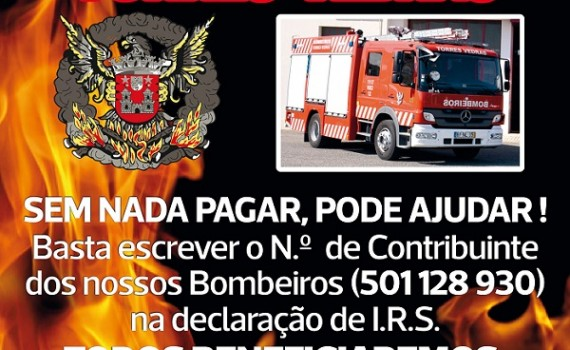 Flyers_IRS_Bombeiros.cdr